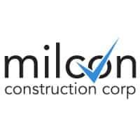 Milcon Construction