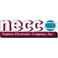 Neptune Electronics
