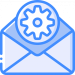 Microsoft 365 Secure Email