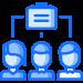 Microsoft 365 Collaborate